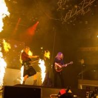 nightwish-28-05-2016-dortmund-rock-im-revier-215