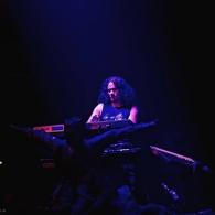 nightwish-28-05-2016-dortmund-rock-im-revier-226