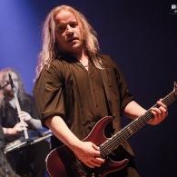 nightwish-28-05-2016-dortmund-rock-im-revier-23