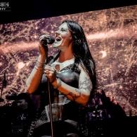nightwish-28-05-2016-dortmund-rock-im-revier-24