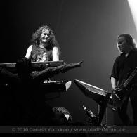 nightwish-28-05-2016-dortmund-rock-im-revier-28