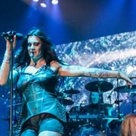 nightwish-28-05-2016-dortmund-rock-im-revier-40