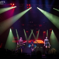 nightwish-28-05-2016-dortmund-rock-im-revier-5