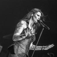 nightwish-28-05-2016-dortmund-rock-im-revier-62