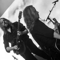 nightwish-28-05-2016-dortmund-rock-im-revier-82