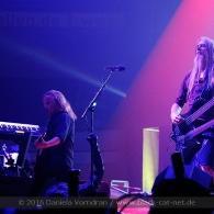 nightwish-28-05-2016-dortmund-rock-im-revier-92