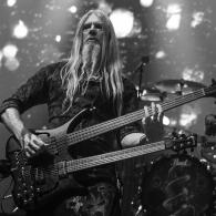 nightwish-28-05-2016-dortmund-rock-im-revier-93