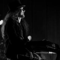 nightwish-edonton-03-02-2016-10