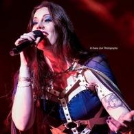 nightwish-edonton-03-02-2016-2