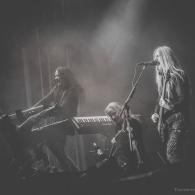 nightwish-30-06-2016-provinssi-19