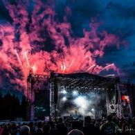nightwish-30-06-2016-provinssi-46