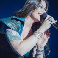 nightwish-30-06-2016-provinssi-82