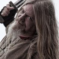 Фотосет  Marco Hietala Viking