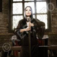 Фотосет Nightwish с Тарьей 2
