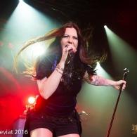 nightwish-kelgari-05-03-2016-7