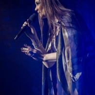 nightwish-kanzas-16-03-2016-1