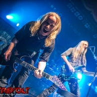 nightwish-kanzas-16-03-2016-12