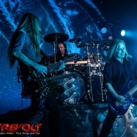 nightwish-kanzas-16-03-2016-14