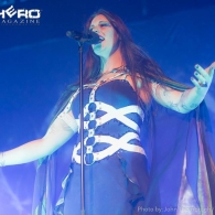 nightwish-kanzas-16-03-2016-17