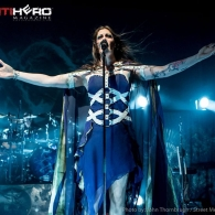 nightwish-kanzas-16-03-2016-19