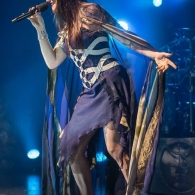 nightwish-kanzas-16-03-2016-2