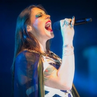 nightwish-kanzas-16-03-2016-20