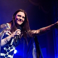 nightwish-kanzas-16-03-2016-21