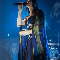 nightwish-kanzas-16-03-2016-22