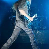 nightwish-kanzas-16-03-2016-25