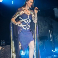 nightwish-kanzas-16-03-2016-28
