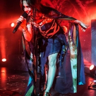 nightwish-kanzas-16-03-2016-3