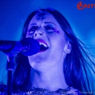 nightwish-kanzas-16-03-2016-30