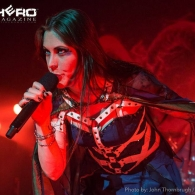 nightwish-kanzas-16-03-2016-33