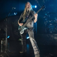 nightwish-kanzas-16-03-2016-36