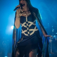 nightwish-kanzas-16-03-2016-40