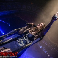 nightwish-kanzas-16-03-2016-41