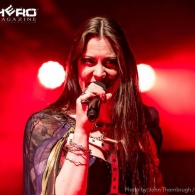 nightwish-kanzas-16-03-2016-49