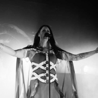 nightwish-kanzas-16-03-2016-5