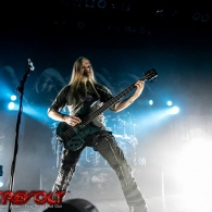 nightwish-kanzas-16-03-2016-8