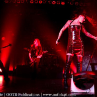 nightwish-colambus-25-02-2016-1