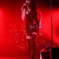 nightwish-colambus-25-02-2016-11