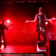 nightwish-colambus-25-02-2016-13