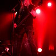 nightwish-colambus-25-02-2016-14