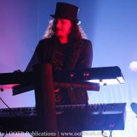 nightwish-colambus-25-02-2016-15