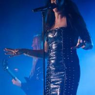 nightwish-colambus-25-02-2016-16