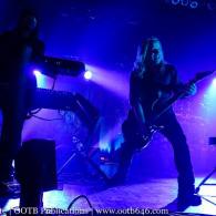 nightwish-colambus-25-02-2016-41