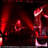 nightwish-colambus-25-02-2016-43