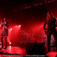 nightwish-colambus-25-02-2016-49