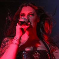 nightwish-colambus-25-02-2016-61