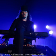 nightwish-colambus-25-02-2016-8
